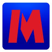 Metro Bank UK
