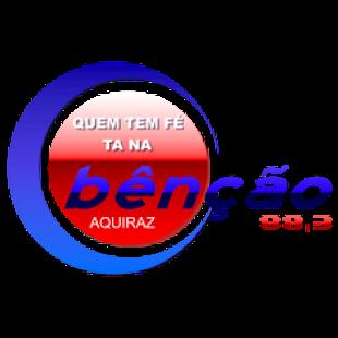 Radio Benção Fm - náhled