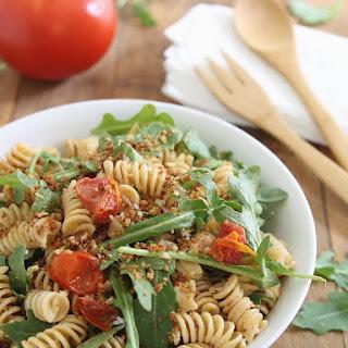 Cream Cheese Pasta Salad Recipes.