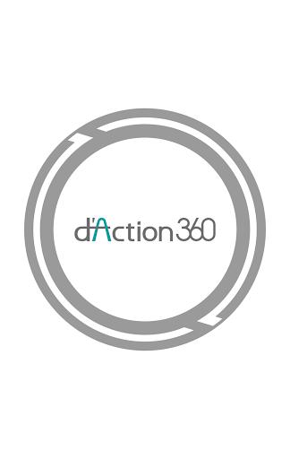 d'Action 360 2.2.1 Windows u7528 5