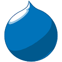 H2O Mobile Work icon