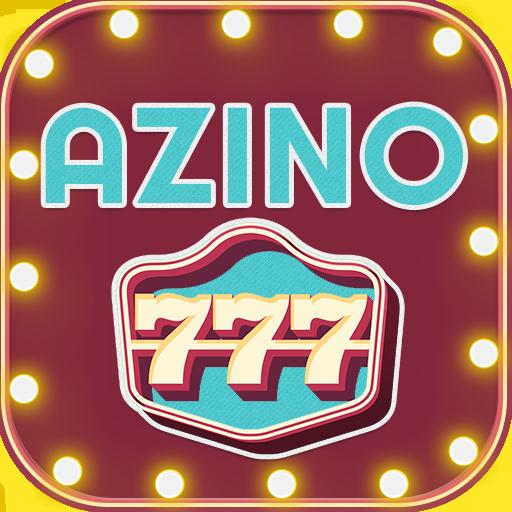 игровой клуб azino777