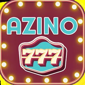 azino777 club