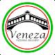 Veneza Pizzaria Delivery Download on Windows