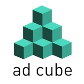 Ad Cube - don't download