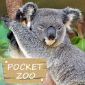 Pocket Zoo Full
