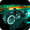 Light-Bikes.io
