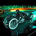 Light-Bikes.io 2.3.35