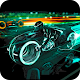 Light-Bikes.io Download on Windows