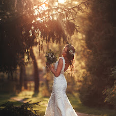 Wedding photographer Olga Shuldiner (schuldiner). Photo of 16.06.2016
