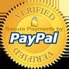 paypalverified2