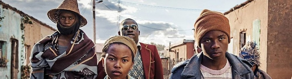 16 Best South African Movies Of All Time - Up to 2018 Films