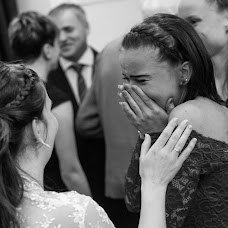 Wedding photographer Loretta Berta (LorettaBerta). Photo of 16.01.2017
