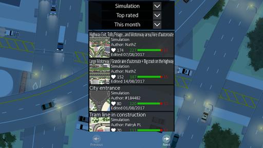 Intersection Controller screenshots 8