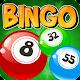 Bingo Abradoodle - Free Bingo (game)