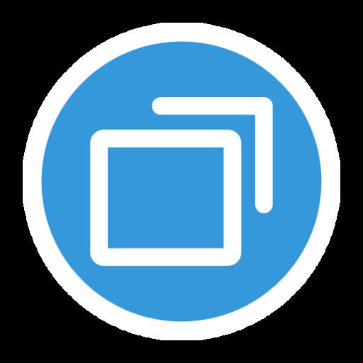 最近のアプリバー 工具 LOGO-玩APPs