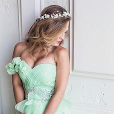 Wedding photographer Anastasiya Nagibina (AnaBela). Photo of 06.07.2015