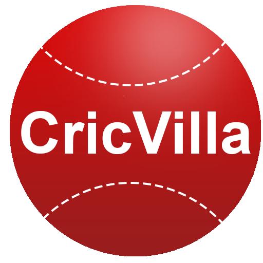 CricVilla 運動 App LOGO-硬是要APP