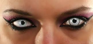 contact lens.jpeg
