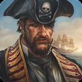 Tải Game The Pirate