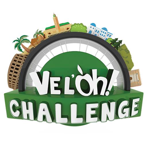 VelOh! Challenge