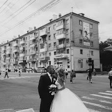 Wedding photographer Aleksandr Kiselev (Kiselev32). Photo of 18.08.2015