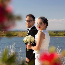 Wedding photographer Ada Alibali (AdaAlibali). Photo of 27.01.2016