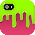 Super Slime Simulator - Satisfying Slime App icon