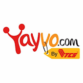 Yayvo.com Android APK Download Free By A&A Lnc