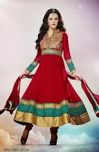 Photo: http://www.sringaar.com/product-details.aspx?id=MNJ-633-18739