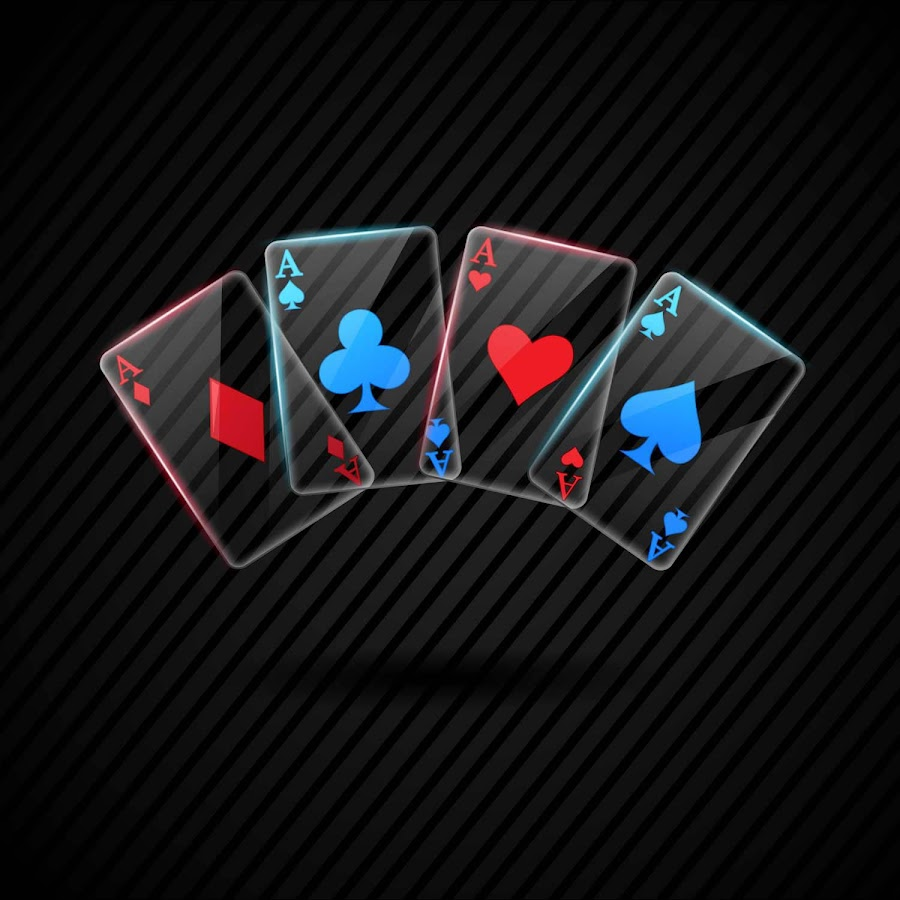 Playing Cards Wallpaper - Android Apps on Google Play
