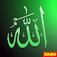 Download Allah Name Wallpaper HD For PC Windows and Mac