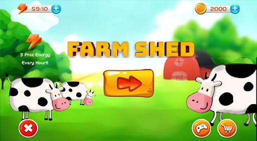 Farm Shed ss1