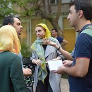 مجید علیخانی
