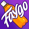 Faygo Bottle Drop! icon