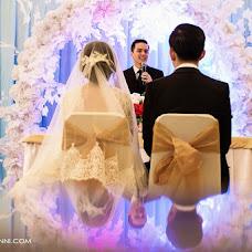 Wedding photographer Gema Goeyardi (GemaGoeyardi). Photo of 13.12.2015