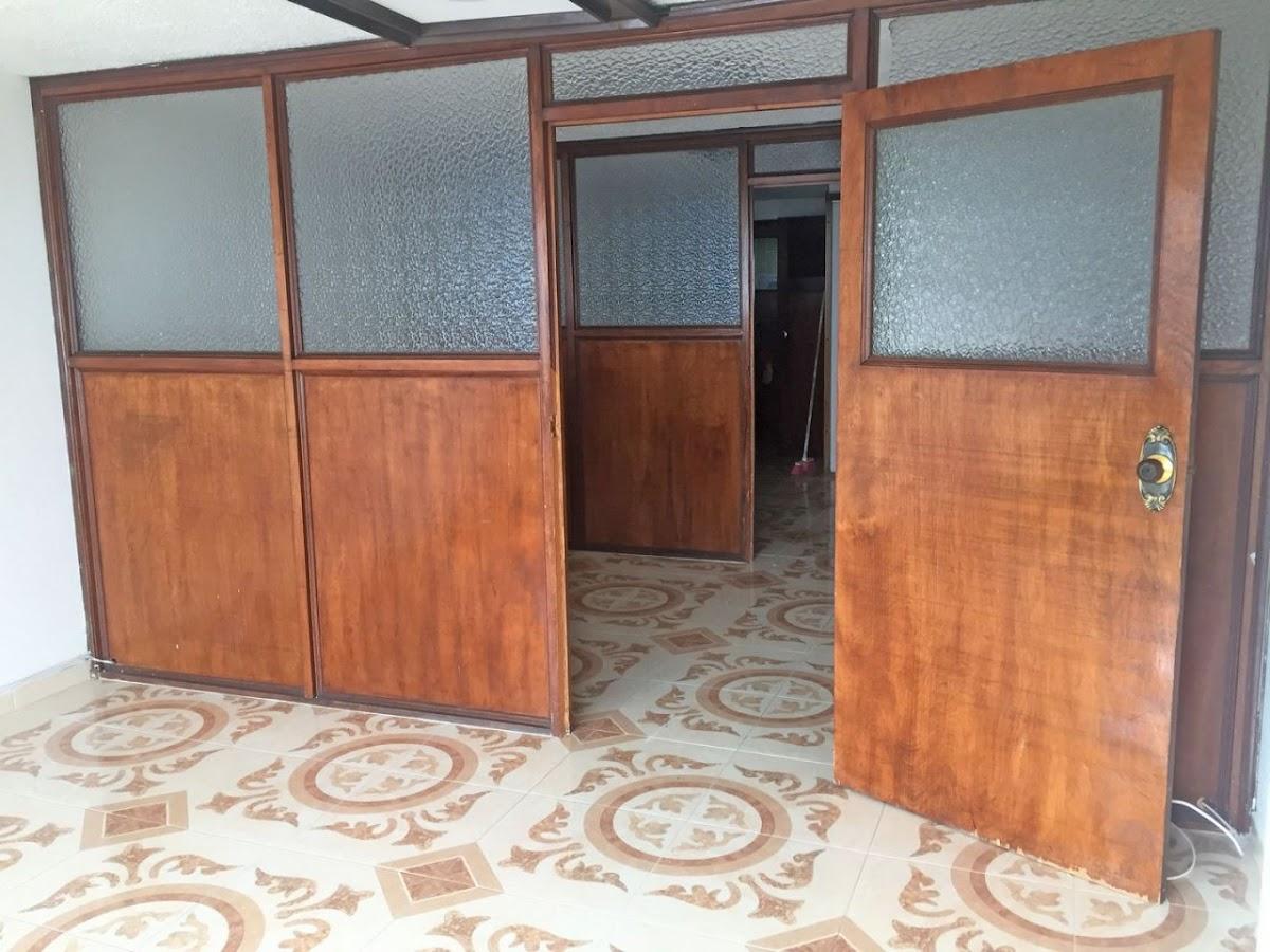 oficinas en arriendo centro 679-23684