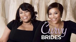 Curvy Brides thumbnail