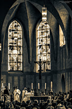Photo: Communion ©http://markuslandsmann.zenfolio.com/
