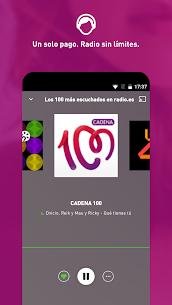 radio.es PRIME 3