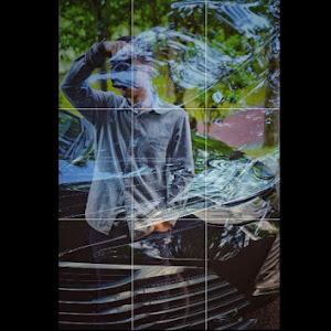 カムリ AXVH70 Gグレードのカスタム事例画像 CAMRY69さんの2020年10月13日13:07の投稿