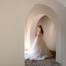 Wedding photographer Aleksandr Yakovlev (fotmen). Photo of 04.09.2018