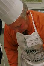 Photo: VT Senators Bobby Starr