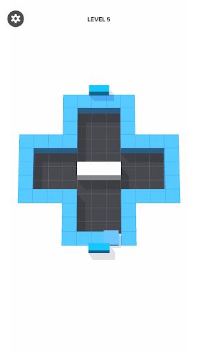 Fill Board 3D 0.0.2 2