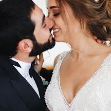 Wedding photographer Evgeniy Mironchev (evgeniymironchev). Photo of 09.11.2017