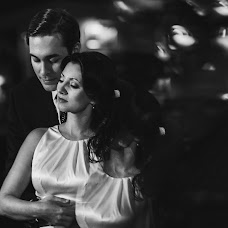 Wedding photographer Evgeniy Pertaiya (DragoH). Photo of 05.01.2014