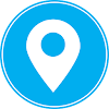 GPS Tracker Offline Map