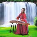 Chinese Music - GuZheng APK