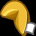 Biscoito da Sorte icon