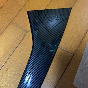 XV GT7 GT7のカスタム事例画像 あるぱか@TAKさんの2020年10月07日19:56の投稿